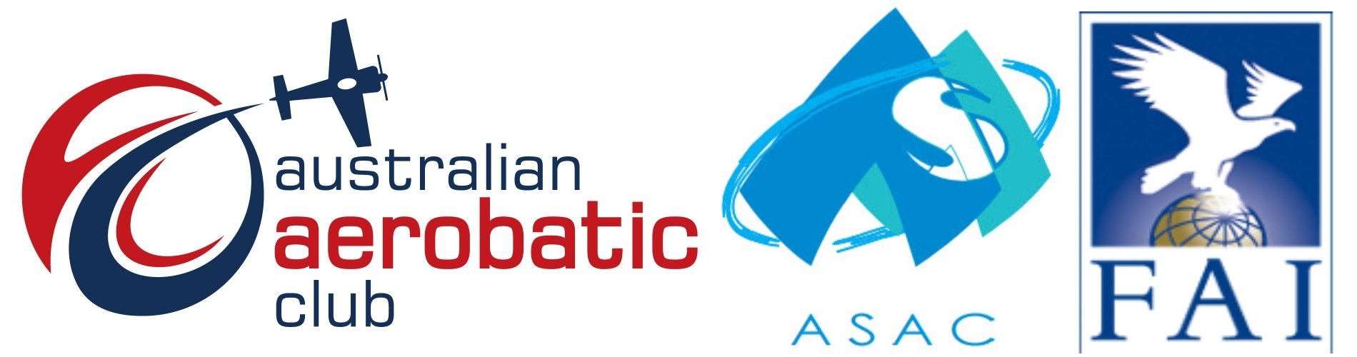 Australian Aerobatic Club